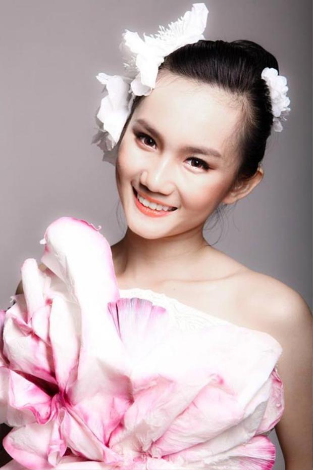 Đây là nữ ca sĩ Việt Nam có vũ đạo đẹp nhất trên thế giới?