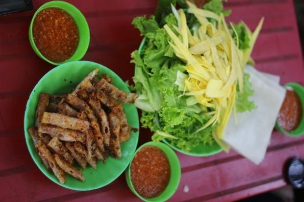 Đến Biên Hòa, nhất định phải ăn 3 đặc sản trứ danh sau!