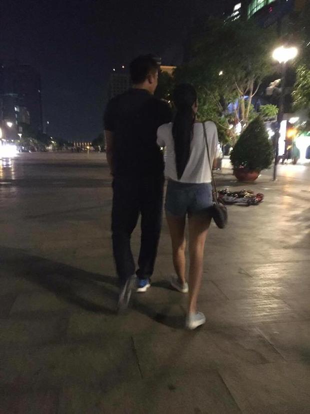 Khánh Ngọc bất ngờ tình cảm cùng chồng cũ dắt con trai đi ăn