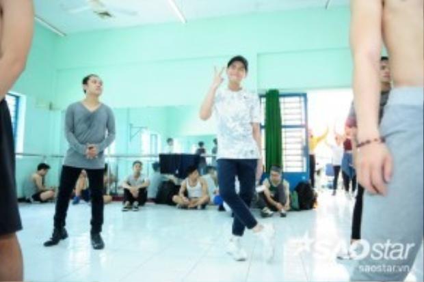 """Với những lợi thế nhất định ở đêm Chung kết, Noo Phước Thịnh được giá khá cao cho """"ngai vàng"""" của The Remix 2016."""