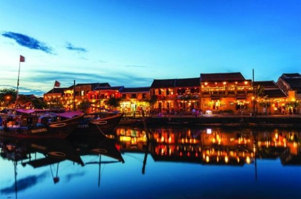 Bạn chọn thành phố nào để du lịch theo cung hoàng đạo?