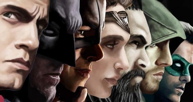 'Batman v Superman' chưa xuất sắc, Zack Snyder có phải tội đồ?