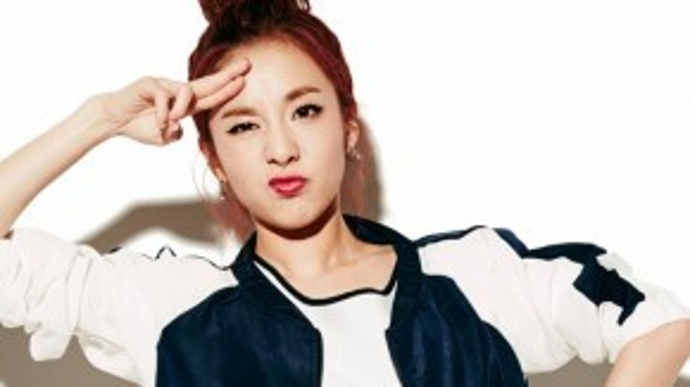 Dara tham gia các chương trình truyền hình, đóng phim.