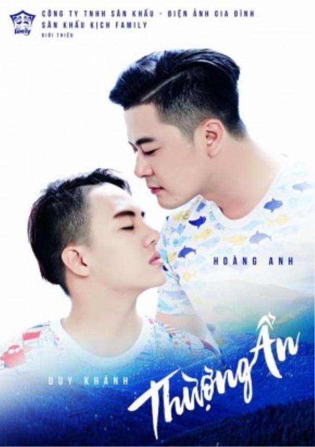 Duy Khánh - Hoàng Anh