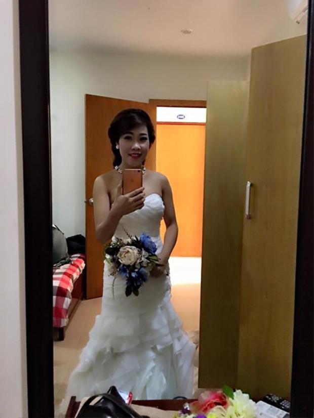 Chuẩn bị lấy vợ lần 3, Hiệp Gà háo hức chụp ảnh cưới