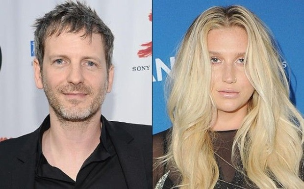 Kesha: Tôi sẽ được trả tự do nếu thừa nhận không bị cưỡng hiếp
