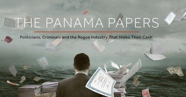 5 điều cần biết về Panama Papers  tài liệu khiến giới chính trị gia run sợ