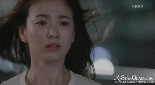 3 clip make up giống Song Hye Kyo trong Hậu Duệ Mặt Trời đang hot nhất trên YouTube