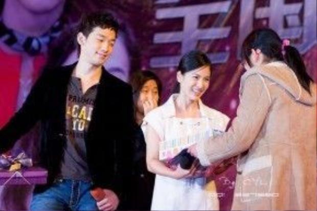 Song Hye Kyo và Bi Rain là một trong những cặp đôi đẹp nhất màn ảnh Hàn những năm đầu thế kỉ 21.