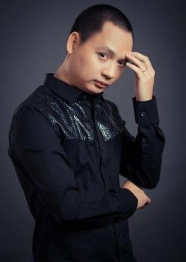 Nhạc sĩ Nguyễn Hải Phong đóng vai trò quan trọng trong thành công của Tri kỷ.