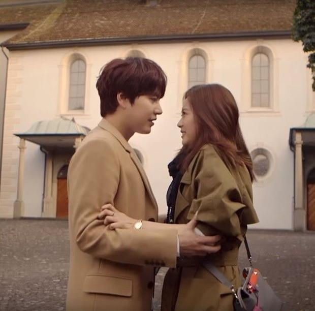 Dương Hiếu Nghĩa lên tiếng xin lỗi, gỡ bỏ MV bị chỉ trích đạo nhái Kyuhyun (SuJu)