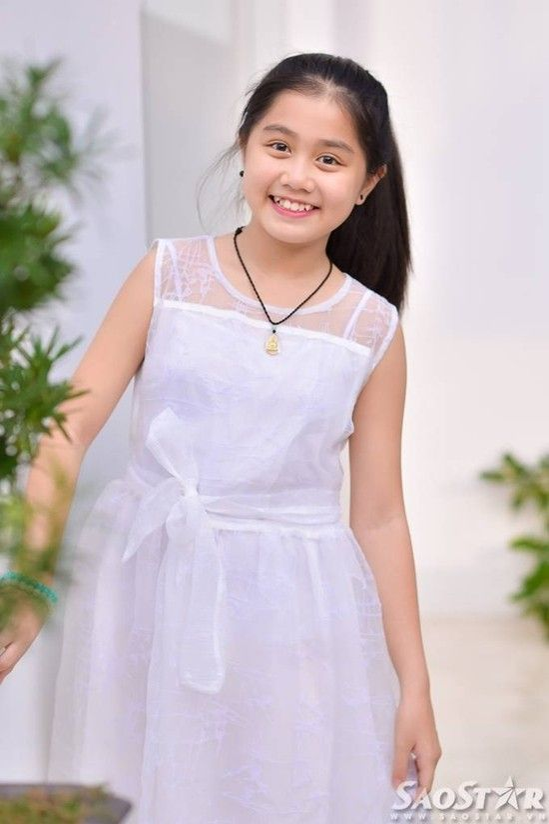 Nghe học trò Cẩm Ly hát để chờ đợi thế hệ tiềm năng kế thừa dân ca Việt