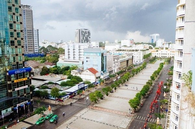 Lòng vòng Sài Gòn 3 ngày giỗ tổ, đâu là hoạt động chơi lễ lý tưởng nhất?