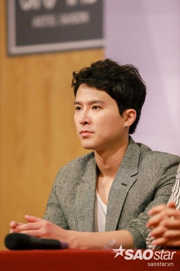 M-Tiful giới thiệu thành viên mới, I.C.E lần đầu ra mắt khán giả Việt Nam