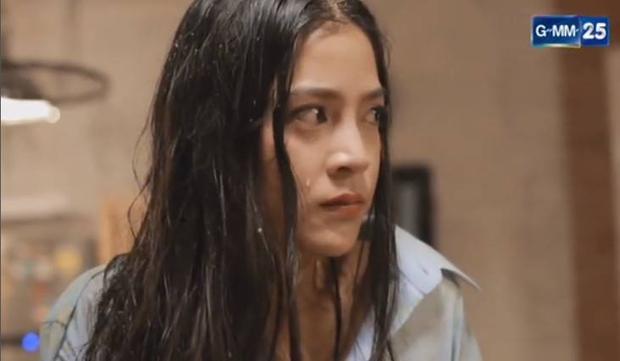 Tình yêu không có lỗi tập 11: Nat nghi ngờ Lee, Katun tạm thời dẫn trước