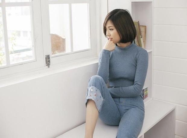 Suni Hạ Linh mong manh trong nắng sớm Thái Lan cùng Em đã biết phiên bản acoustic