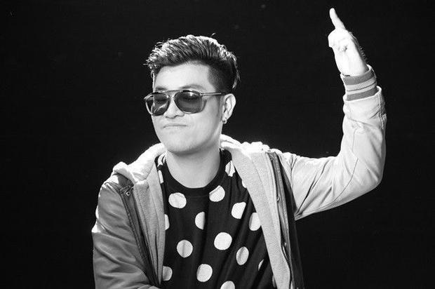 Chàng trai khiến bộ tứ giám khảo náo loạn trong X-Factor tung bản mash-up gây sốt