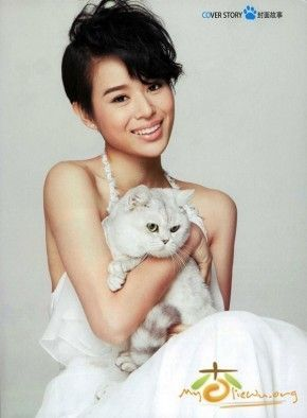 Không giống như nhiều Hoa hậu, Á hậu khác được TVB tích cực lăng xê ngay khi đoạt giải, Hồ Hạnh Nhi phải tự mình gầy dựng sự nghiệp từ hai bàn tay trắng.