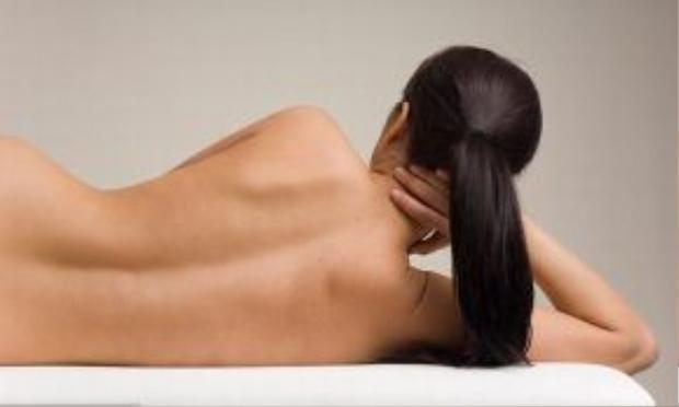 Công ty cho vay qua mạng ở Trung Quốc yêu cầu nữ sinh dùng ảnh nude để thế chấp. Ảnh minh hoạ