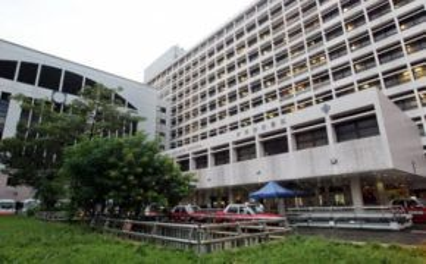Nhiều bệnh viện Trung Quốc quảng cáo có thể can thiệp tâm lý để nắn chỉnh lệch lạcgiới tính.