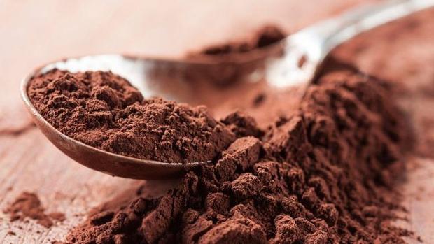 Các cách giúp cho bình Whey Protein của bạn được ngon hơn gấp nhiều lần