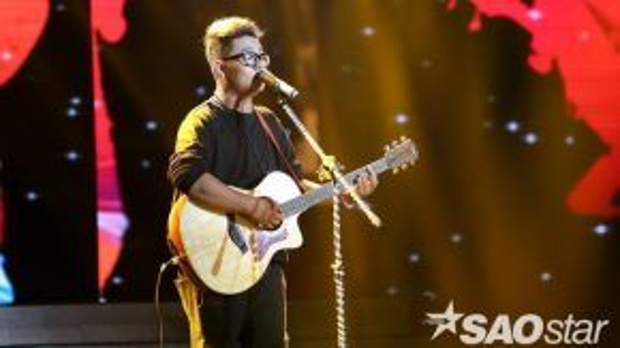 Trương Phước Lộc mang đến một ca khúc cảm xúc đưa người nghe trở về với tuổi thơ.