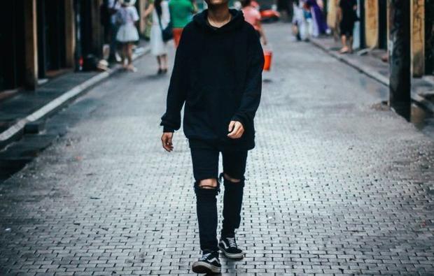 Sự ảnh hưởng của trào lưu Skate đến xu hướng thời trang năm nay