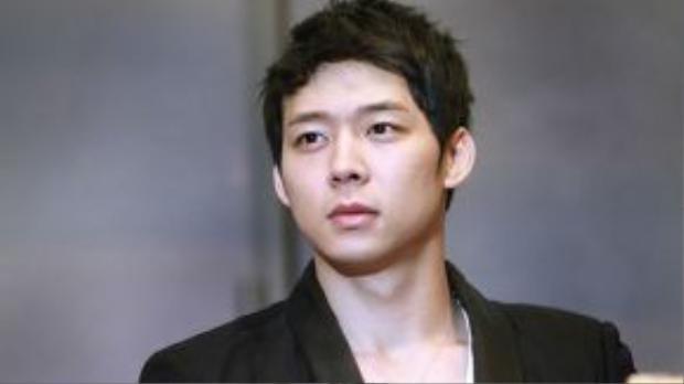 Theo tình tiết mới nhất, Park Yoochun đã bị tống tiền trước khi bị kiện xâm hại tình dục.