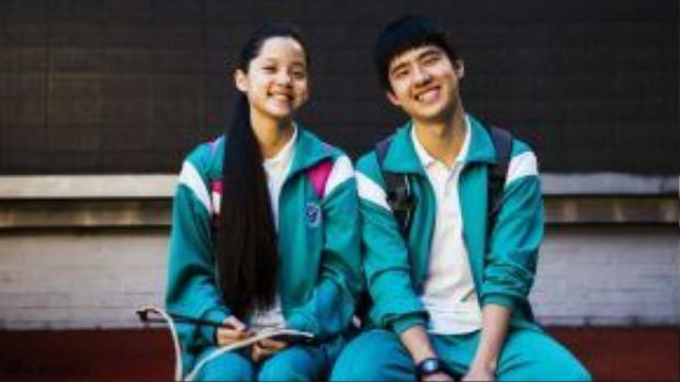 Vai diễn đầu tiên của cả hai không chỉ giúp cho cả hai nổi tiếng mà còn tạo nên mối lương duyên giữa Na Na và Hạo Nhiên.