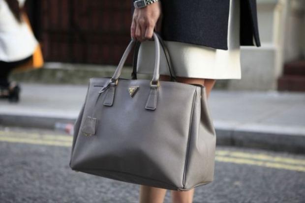 6 chiếc túi không mua sẽ khiến bạn hối hận cả đời