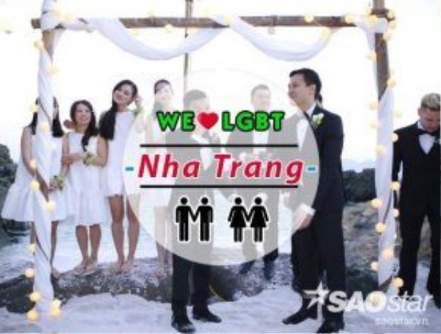 … Nha Trang…