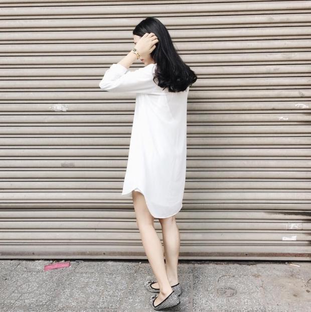 5 item thời trang khiến giới trẻ Việt mặc hoài không chán