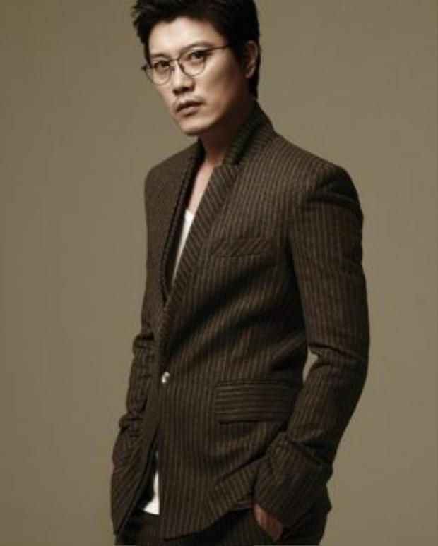 và Park Hye Soon.