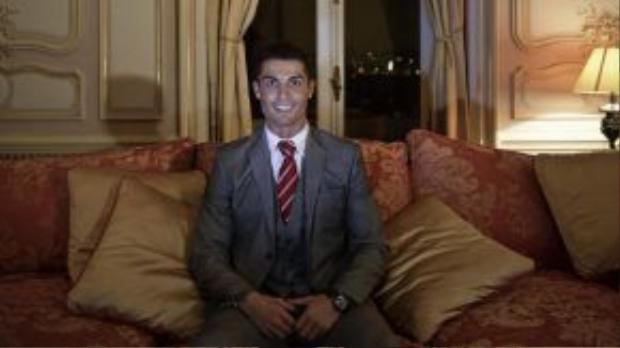 Loạt khách sạn này do Ronaldo và khách sạn Pestana làm đồng sở hữu, được đặt tại Lisbon (Bồ Đào Nha), Madrid (Tây Ban Nha), Madeira (Bồ Đào Nha) và New York (Mỹ).