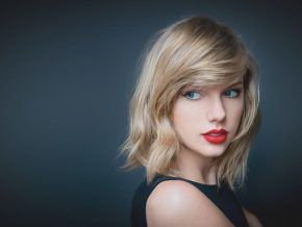 """""""Tôi thật sự không thích mỗi khi bị gọi là kẻ-hẹn-hò-hàng-loạt. Đó là một góc nhìn rất xem thường phụ nữ… Tôi không cần vài anh chàng bên cạnh để có cảm hứng sáng tác, để làm nên một album hay, hay để sống cuộc đời mình""""- Taylor Swift."""