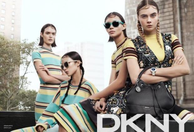 Những thiết kế của cặp đôi NTK này đều mang tinh thần phóng khoáng và hiện đại của những người trẻ trong thời đại công nghệ phát triển.