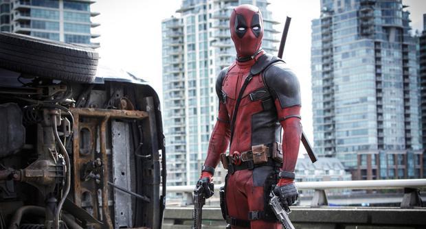 Năm 2016  Có những bộ phim sẽ được xem lại trong 10 năm nữa