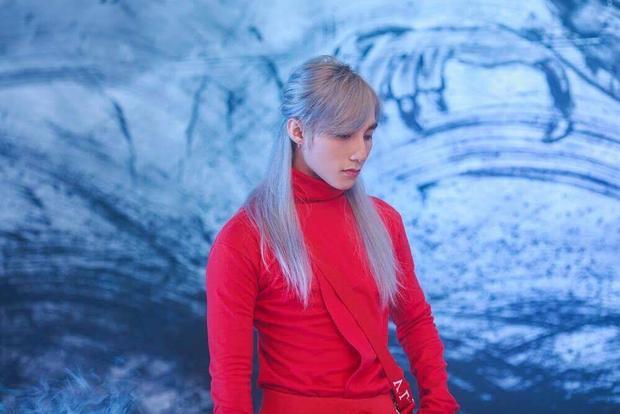 Cùng xem những hình ảnh trích từ sản phẩm âm nhạc mới nhất của Sơn Tùng M-TP…