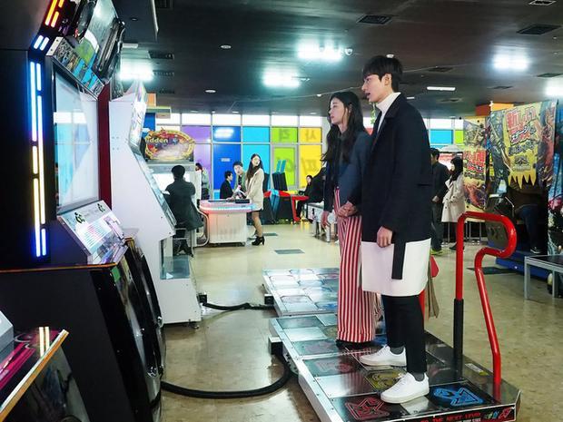 Huyền thoại biển xanh Tập 14: Jun Ji Hyun đã bị lộ thân phận tiên cá và cái kết