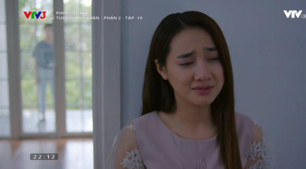 Vừa sướng rơn' vì nụ hôn tại Hàn Quốc, fan lại thấp thỏm lo lắng cho Linh  Junsu