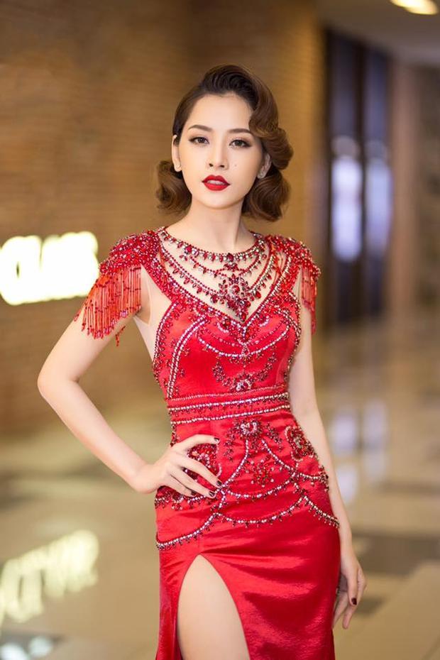 Những kẻ ngoại đạo thành công của showbiz Việt
