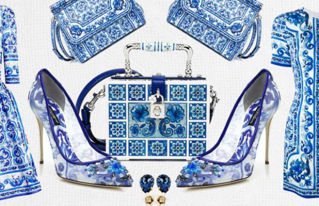 Chí Thiện, Ái Phương và Bảo Anh cùng nhau tư vấn họa tiết trên trang phục cho những dịp Tết cận kề
