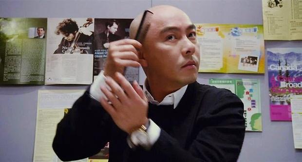 Ở tuổi 52, Trương Vệ Kiện sống cuộc đời lặng lẽ, ít xuất hiện trước công chúng và cũng không tiết lộ nhiều về cuộc sống cá nhân của mình.