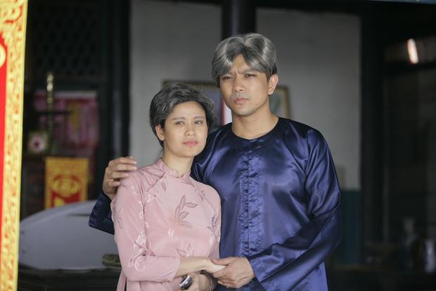 Ngoài ra, thông qua MV, Tim và Trương Quỳnh Anh cũng gửi gắm những thông điệp giá trị và ý nghĩa đến với giới trẻ.