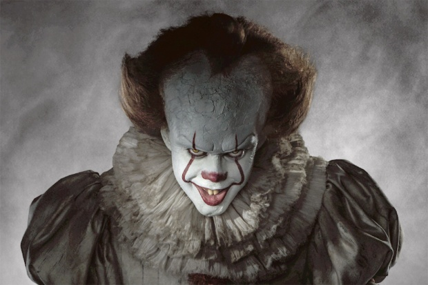 10 phim kinh dị rùng rợn nhất năm 2017: Búp bê ma ám, gã tâm thần và những tên ăn thịt người