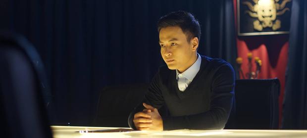 Thời gian tới, nam diễn viên Hồng Đăng sẽ bận rộn với các dự án phim mới.