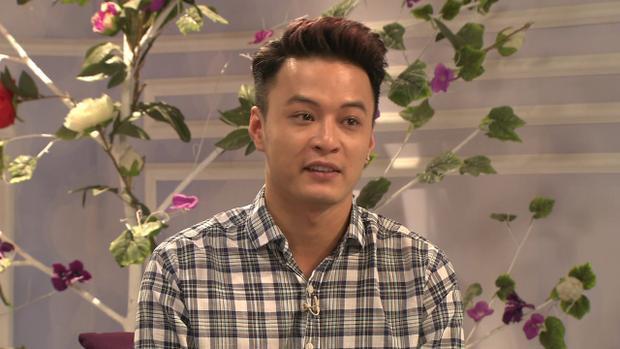 Chia sẻ của Hồng Đăng trong chương trình Rubic 8 rằng anh sẽ quay trở lại Tuổi thanh xuân 2 khiến khán giả tò mò, háo hức.