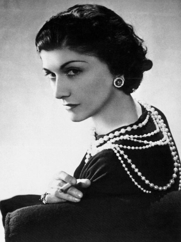 Dàn sao khủng xuất hiện trong video kỉ niệm của Chanel
