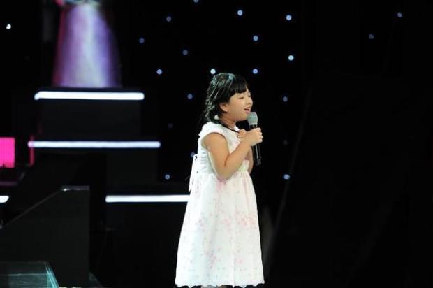 Nhìn những hình ảnh này, chẳng thể tin đây chính là những thí sinh tài năng của Giọng hát Việt nhí năm nào