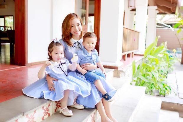 Sao Việt nào đổi sang hình tượng ngoan hiền thành công nhất?
